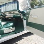 Buick_doortrim
